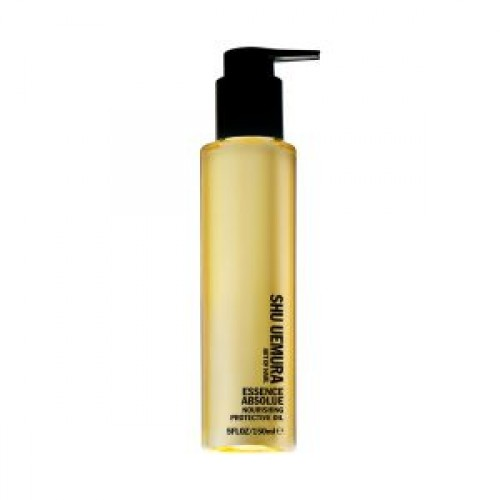 Shu Uemura Essence Absolue Protective Oil 150ml