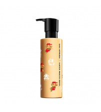 Shu Uemura Cleansing Oil Condicionador Edição Super Mario Bros. 250ml