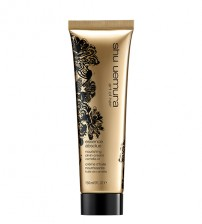 Shu Uemura Essence Absolue Oil in Cream 150ml