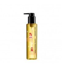 Shu Uemura Essence Absolue Protective Oil Edição Super Mario Bros. 150ml