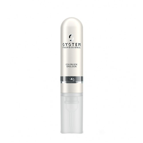 System Professional Colorlock Emulsion 50ml
