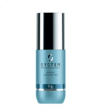 System Professional Hydrate Quenching Mist Spray 125ml