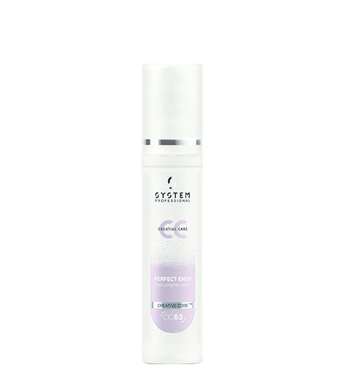 System Professional Creative Care Perfect Ends 40ml
