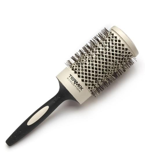 Termix Soft Escova Cabelos Finos 60mm