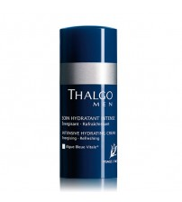 Thalgo Men Gel Hidratante 50ml