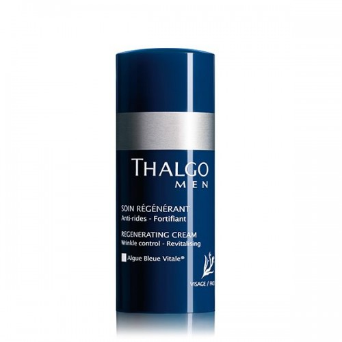 Thalgo Men Creme Anti-Rugas 50ml