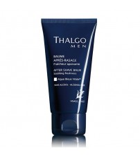 Thalgo Men Bálsamo After Shave 75ml