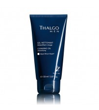 Thalgo Men Gel de Limpeza 150ml