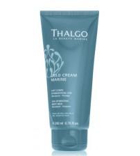 Thalgo Cold Cream Marine Leite de Corpo Hidratante 24H 200ml