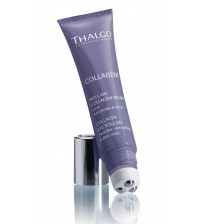 Thalgo Collagène Roll-On Collagène Regard 15ml