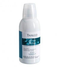 Thalgo Activ Draineur Suplemento Alimentar 500ml