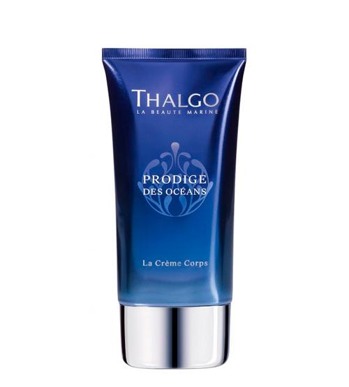 Thalgo Prodige des Océans La Crème Corps 150ml