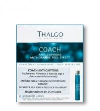 Thalgo Coach Anti-Capitons Suplemento Alimentar 10x25ml