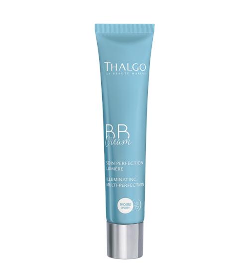 Thalgo BB Cream Ivory 40ml