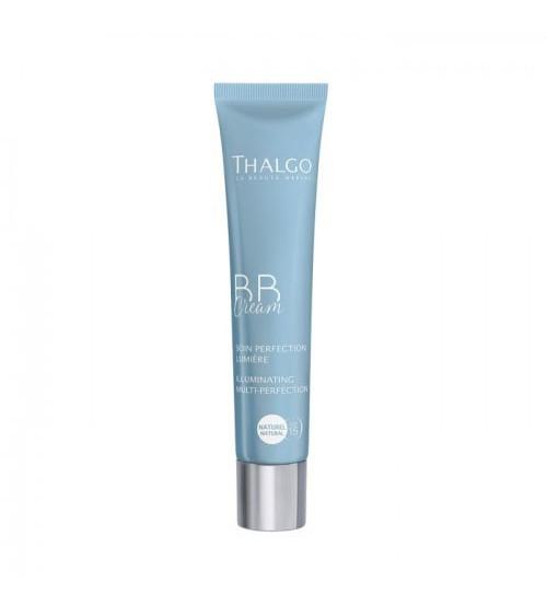 Thalgo BB Cream Natural 40ml
