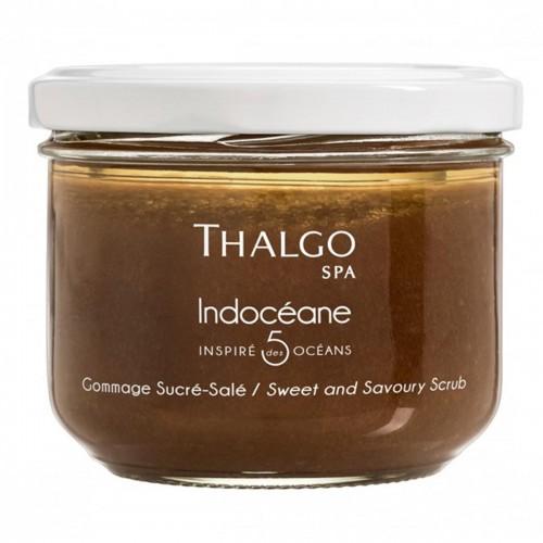 Thalgo Indocéane Esfoliante Corpo 250ml