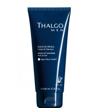 Thalgo Men Gel Duche 200ml