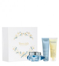 Thalgo Cold Cream Marine Coffret