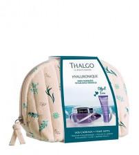 Thalgo Hyaluronique Coffret