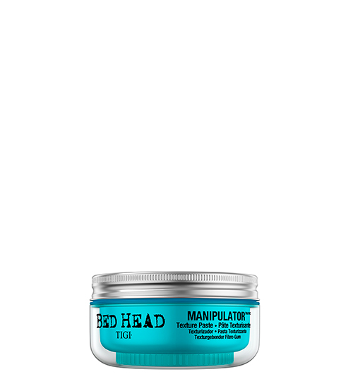 Tigi Bed Head Manipulator Texture Paste 50ml