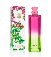 Tous Gems Power Eau de Toilette 90ml