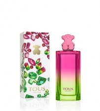 Tous Gems Power Eau de Toilette 50ml