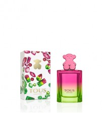 Tous Gems Power Eau de Toilette 30ml