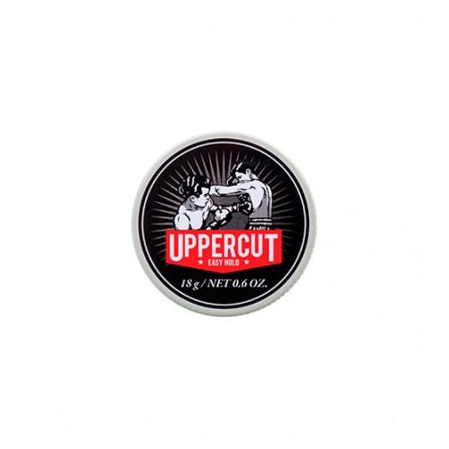 Uppercut Easy Hold 18g