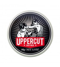Uppercut Easy Hold 90g