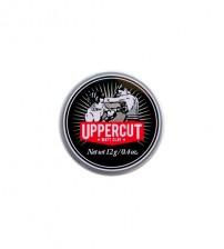 Uppercut Matt Clay 12g