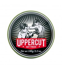 Uppercut Matt Pomade 100g