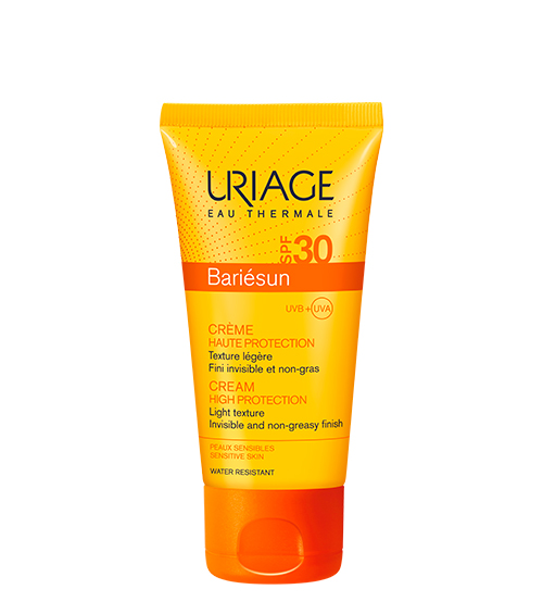Uriage Bariésun Creme SPF30 50ml