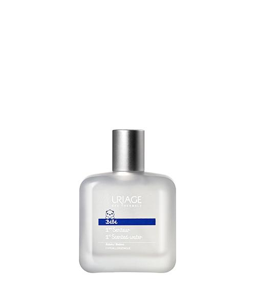 Uriage 1ª Água Perfumada 50ml