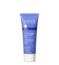 Uriage 1º Cold Cream 75ml