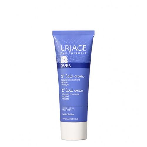 Uriage 1º Cold Cream 75ml