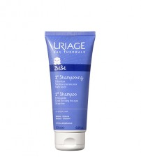 Uriage 1º Shampoo 200ml