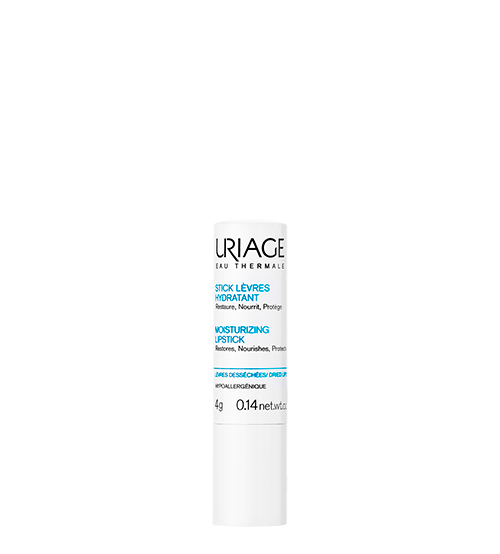 Uriage Stick Labial 4g