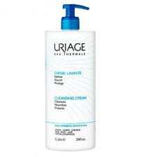 Uriage Creme Lavante 1000ml