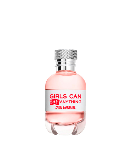 Zadig & Voltaire Girls Can Say Anything Eau de Parfum 30ml