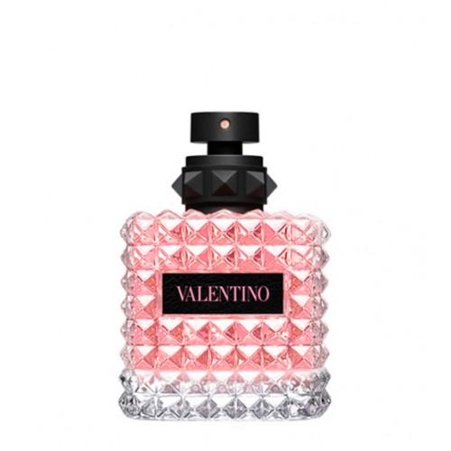 Valentino Donna Born in Roma Eau de Parfum 50ml