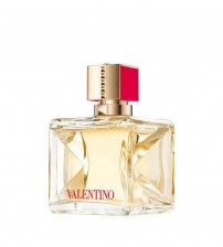 Valentino Voce Viva Eau de Parfum 100ml