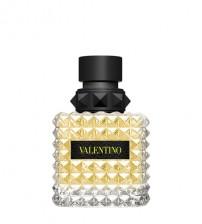 Valentino Born in Roma Donna Yellow Dream Eau de Parfum 50ml