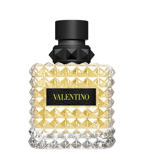 Valentino Born in Roma Donna Yellow Dream Eau de Parfum 100ml