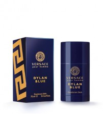 Versace Dylan Blue Men Desodorizante Stick 75ml