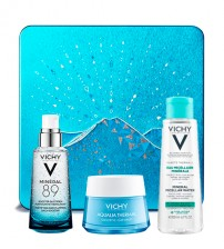 Vichy Aqualia Thermal Coffret