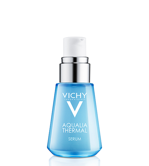 Vichy Aqualia Thermal Sérum 50ml