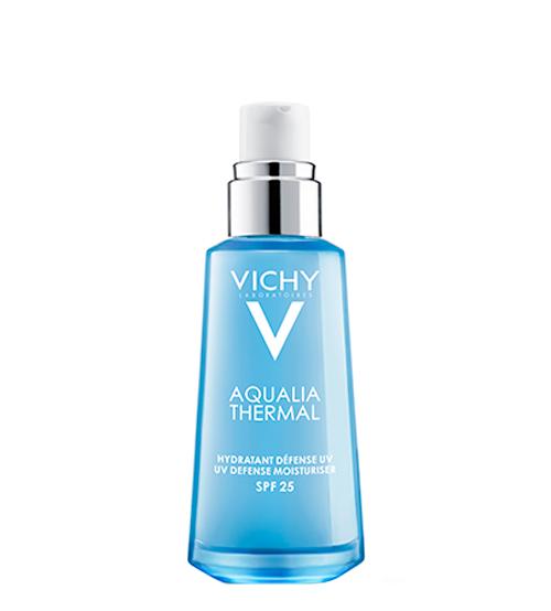 Vichy Aqualia Thermal Sérum Hidratante SPF25 50ml
