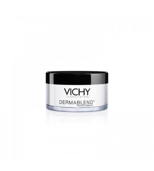 Vichy Dermablend Pó Fixador 28g