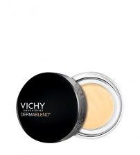Vichy Dermablend Color Corrector Bege 4.5g