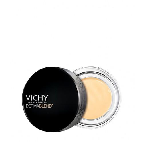 Vichy Dermablend Color Corrector Bege 4.5g